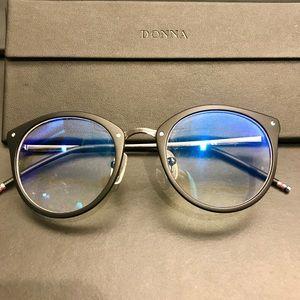 Blue Light Blocking Computer Glasses - NWOT